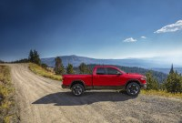 2023 Dodge Rampage Release date