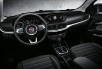 2023 Fiat Aegea Redesign
