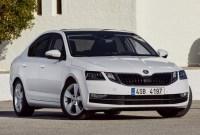 2023 Fiat Aegea Specs
