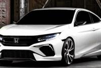 2023 Honda Civic si Pictures