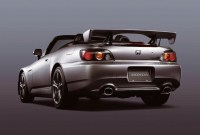 2023 Honda S2000and Redesign