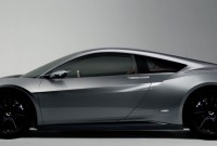 2023 Honda Urban Price