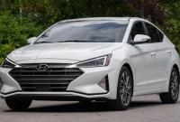 2023 Hyundai Elantra Price