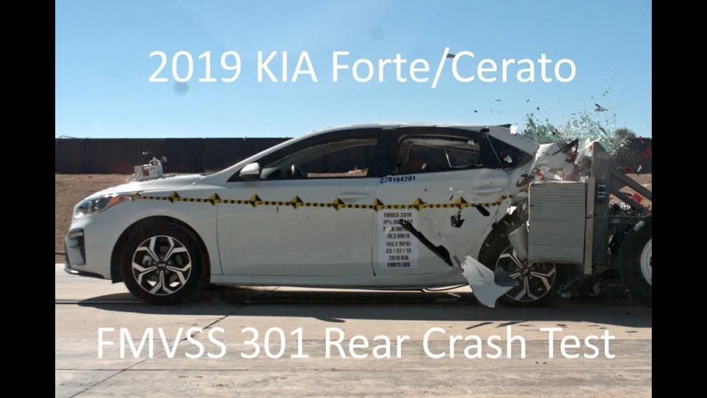 2023 Kia Forte Images
