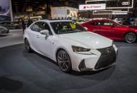 2023 Lexus Ls 460 Exterior