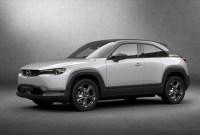 2023 Mazda RX7s Interior