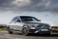2023 MercedesBenz CClass Images