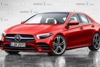 2023 MercedesBenz CClass Pictures