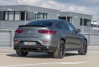 2023 Mercedes CLA 250 Price