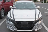 2023 Nissan Sentra Pictures