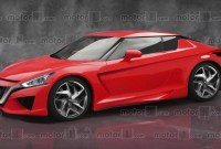 2023 Nissan Z Pictures