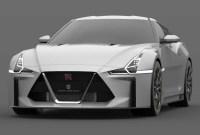 2023 Nissan Z Powertrain