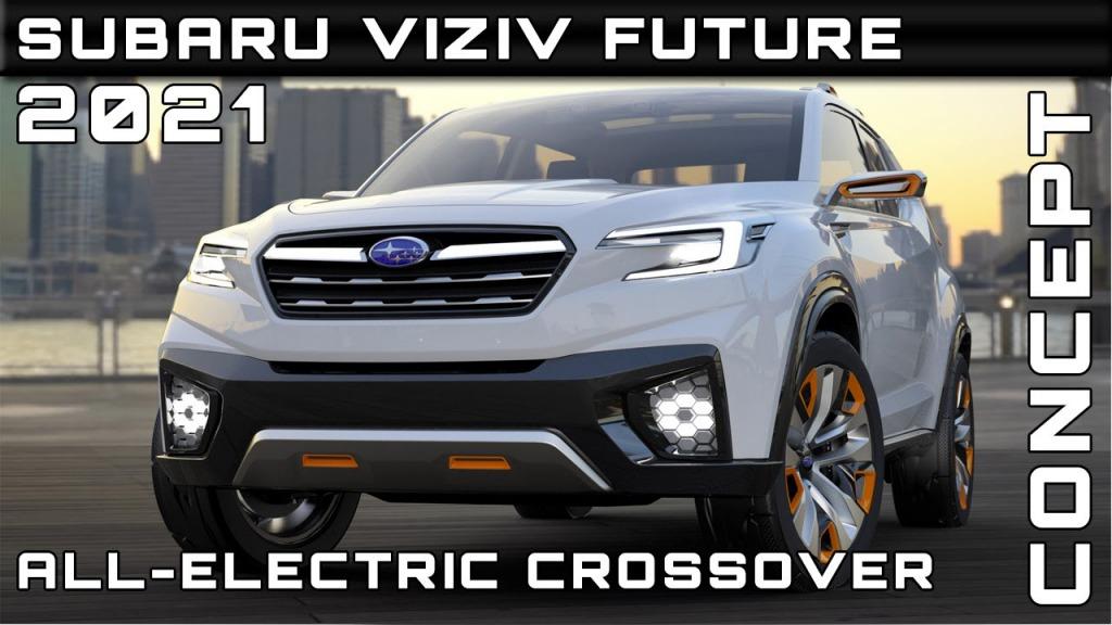 2023 Subaru Crosstrek Hybridand Spy Photos