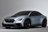 2023 Subaru Tribeca Pictures