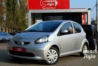 2023 Toyota Fortuner Price