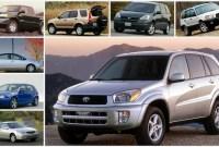 2023 Toyota Innova Pictures