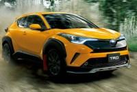 2023 Toyota Innova Redesign