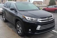 2023 Toyota Innova Spy Shots