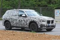 Next Gen BMW X5 Suv Concept