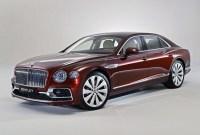 2023 Bentley Flying Spur Price