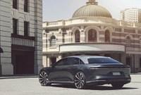 2023 Chrysler 200 Wallpaper