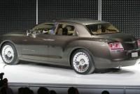 2023 Chrysler Imperial Specs