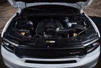 2023 Dodge Avenger Engine