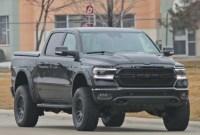 2023 Dodge Ram 1500 Pictures