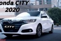 2023 Honda City Engine