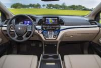 2021 Honda Crosstour Price