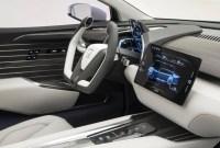 2023 Honda Prelude Powertrain
