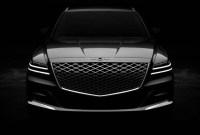 2023 Hyundai Genesis Specs