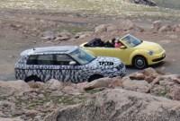 2023 Land Rover Lr2 Powertrain