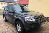 2023 Land Rover Lr2 Price