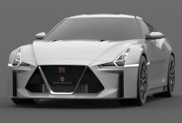 2023 Nissan 370Z Nismo Wallpapers