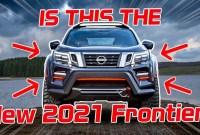 2023 Nissan Navara Wallpapers
