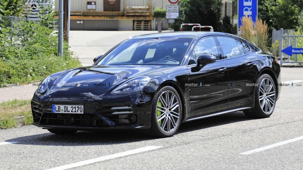 2023 Porsche Boxster S Release Date