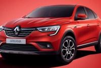 2023 Renault Kadjar Powertrain