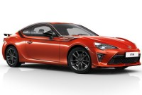 2021 Scion FRS Pictures