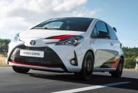 2023 Toyota Auris Pictures