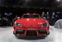 2023 Toyota Celica Concept