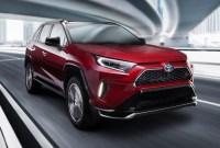 2023 Toyota Celica Release date