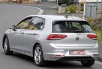2023 Volkswagen Golf GTD Price