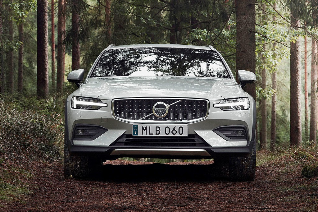2023 Volvo S60 R Wallpapers