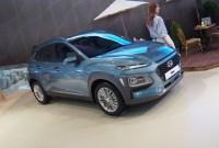 2023 BMW X4ss Price