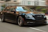 2023 Chrysler 300 Redesign