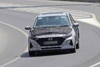2023 Hyundai i20 Release date