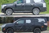 2023 Jeep Liberty Concept