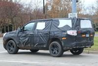 2023 Jeep Liberty Interior