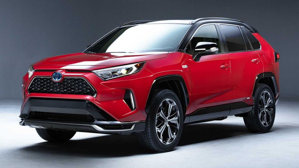 2023 Toyota Matrix Concept
